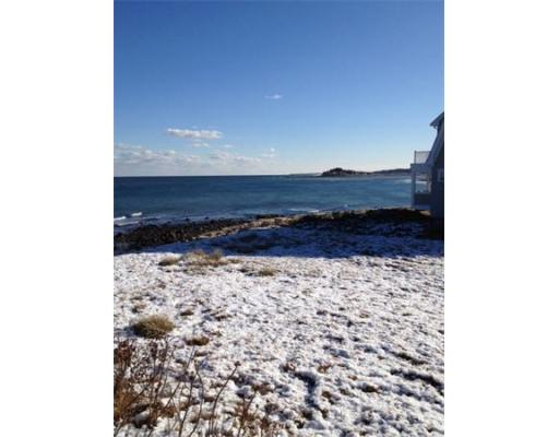 22  Collier Road,  Scituate, MA