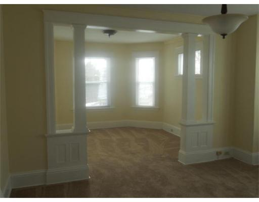 Rental Homes for Rent, ListingId:26276649, location: 5 Hyannis Place Worcester 01604