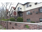 Randolph MA condo for sale photo