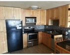 Randolph MA condominium for sale photo
