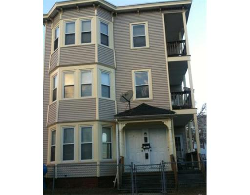 Rental Homes for Rent, ListingId:26318507, location: 11 Federal Street Haverhill 01832