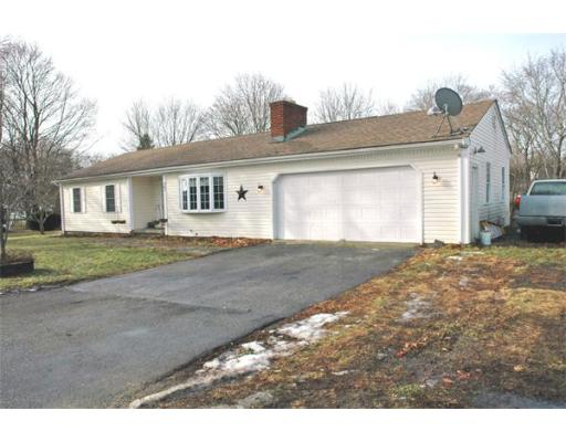 365  Regan Rd,  Somerset, MA