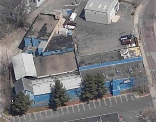 Commercial for Sale at 80 elm Watertown, Massachusetts 02472 United States