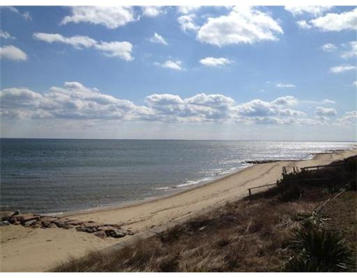 Rental Homes for Rent, ListingId:26380949, location: 38 Brant Rock Rd Mashpee 02649