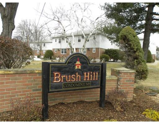 80  Brush Hill Ave,  West Springfield, MA