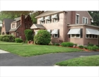Brockton Massachusetts real estate photo