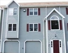 Dracut MA real estate