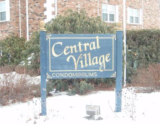 Rental Homes for Rent, ListingId:26399000, location: 740 Central St. Leominster 01453