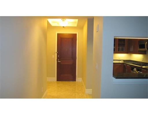 Additional photo for property listing at 1 Charles St South 1 Charles St South 波士顿, 马萨诸塞州 02116 美国