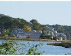 Wareham Massachusetts real estate photo