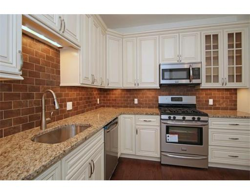 sold property at 701 East Broadway, Boston, Massachusetts, 02127