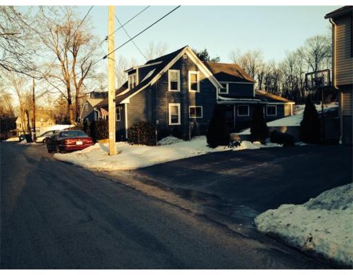 Real Estate for Sale, ListingId: 27133670, Sterling,MA01564