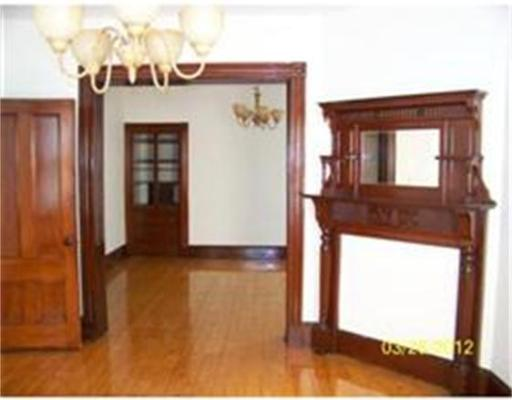 Additional photo for property listing at 22 Clive Street 22 Clive Street Boston, Massachusetts 02130 Verenigde Staten