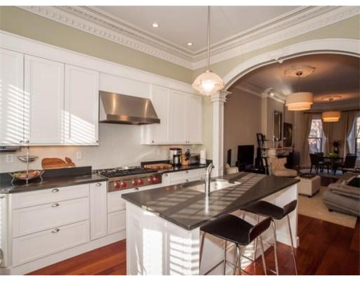 sold property at 10 Greenwich Park