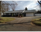 house for sale Longmeadow MA photo