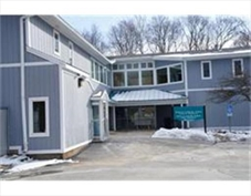 Office Building For Sale in Beverly Massachusetts