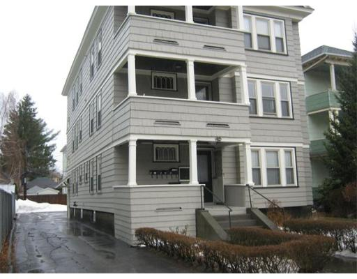 Rental Homes for Rent, ListingId:26425931, location: 412 Grafton st Worcester 01604