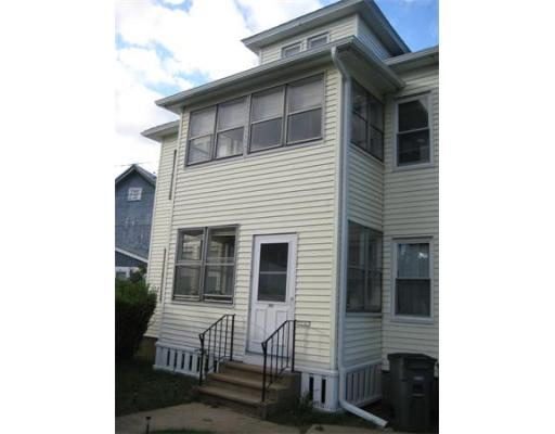 Rental Homes for Rent, ListingId:26453366, location: 243 west st. Gardner 01440