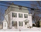 Newton MA condominium for sale photo