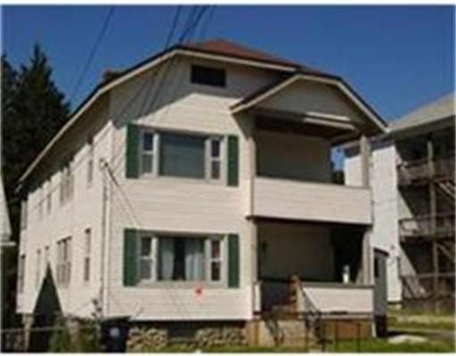 Rental Homes for Rent, ListingId:26462277, location: 207 Charlton Street Southbridge 01550