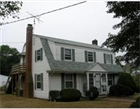 home for sale Plymouth MA photo