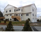 Hopkinton Mass condo for sale photo