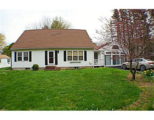 $319,900 - 4Br/2Ba -  for Sale in Salem