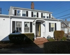 house for sale Plymouth MA photo