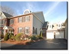 Andover MA townhome photo