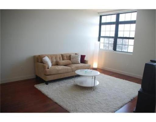 Property for sale at 150 Cambridge St Unit: A403, Cambridge,  MA  02141