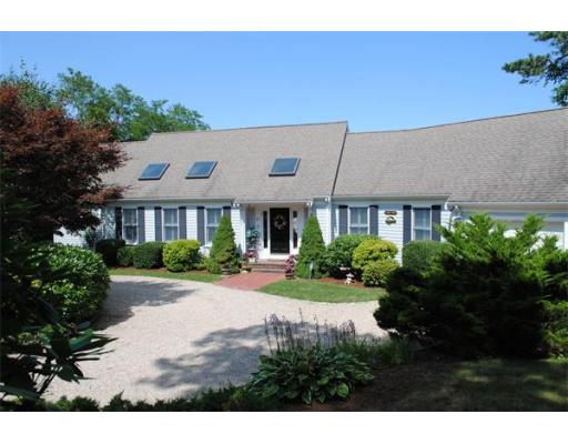 House for sale in 83 Ocean View Terrace , Chatham, Barnstable