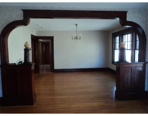 Rental Homes for Rent, ListingId:26550793, location: 174 Vernon Street Worcester 01610