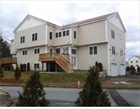 Hopkinton MA condominium for sale photo