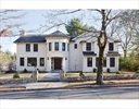 OPEN HOUSE at 4 Botsford Rd in newton