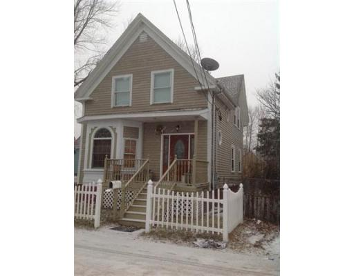 $244,900 - 4Br/3Ba -  for Sale in Brockton