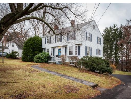 41  East St,  South Hadley, MA