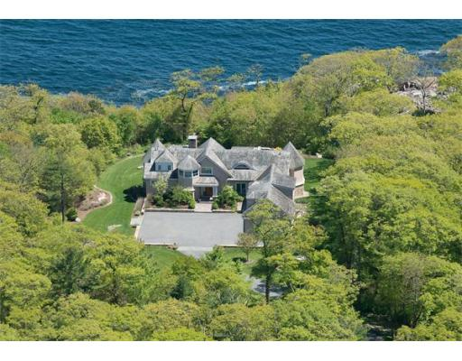$4,600,000 - 3Br/5Ba -  for Sale in Gloucester