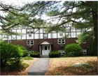Norton Mass condo for sale photo