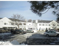 Office Building For Sale in Methuen Massachusetts