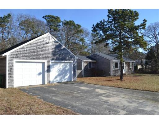 106  Wendward Way,  Yarmouth, MA