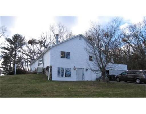 Rental Homes for Rent, ListingId:26642598, location: 277 A Main Street Sturbridge 01566
