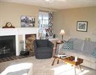 Concord MA condo for sale photo
