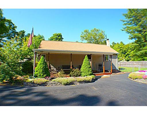 $215,000 - 2Br/1Ba -  for Sale in Salem