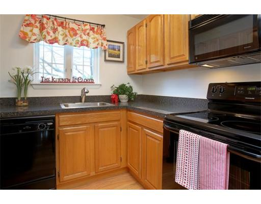 2  Janet Rd,  Easton, MA