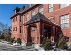 Lexington Massachusetts townhouse photo