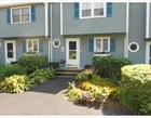 Rockland MA condominium for sale photo