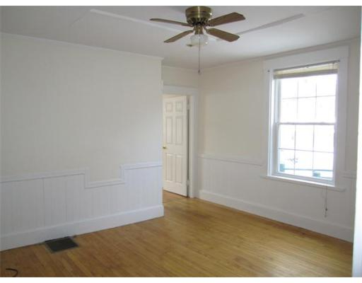 Rental Homes for Rent, ListingId:26660546, location: 88 North Main Westford 01886