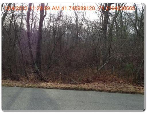 Land for Sale at Yawgoo Valley Road Exeter, Rhode Island 02822 United States