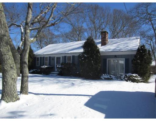 50  Wood Rd,  Yarmouth, MA