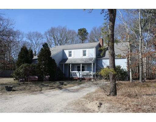 10  New Holland Rd,  Yarmouth, MA